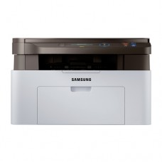 Laser MFP Samsung SL-M2070 Print/Scan/Copy, Print 20 ppm Res