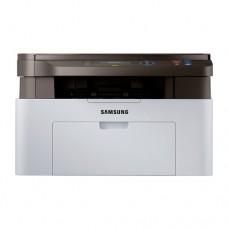 Laser MFP Samsung SL-M2070 Print/Scan/Copy, Print 20 ppm Res