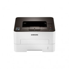 Laser Printer Samsung SL-M2835DW, 28 ppm , 4800x600 , 128 MB, SPL,Ethernet 10/100 Base TX