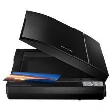 Scanner EPSON Perfection V370 Photo, A4, 4,800 DPI x 9,600 DPI