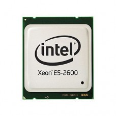 Intel® Xeon® Processor E5-2620 v2 6C 2.1GHz 15MB Cache 1600MHz 80W for x3550M4