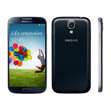 Samsung Galaxy S4 i9500 / 16GB / Black