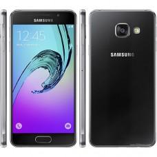 Samsung GALAXY A3 (2016) Black