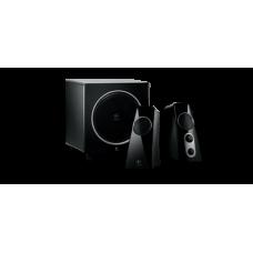 Колони Logitech Speaker System Z523