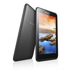 Таблет Lenovo IdeaTab A7-40 WiFi