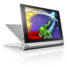 "Lenovo Yoga Tablet 2 8 WiFi GPS BT4.0, Intel 1.86GHz QuadCore, 8"" IPS 1920x1200, 2GB DDR3, 16GB flash"
