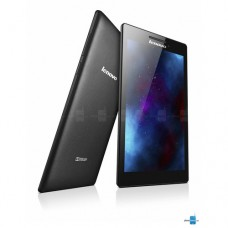 "Lenovo TAB 2 A7-30 WiFi GPS BT4.0, 1.3GHz QuadCore, 7"" IPS, 1GB DDR2, 16GB flash"