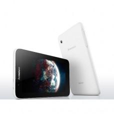 """Lenovo TAB 2 A7-30 3G WiFi GPS BT4.0, 1.3GHz QuadCore, 7"""" IPS, 1GB DDR2, 16GB flash"""