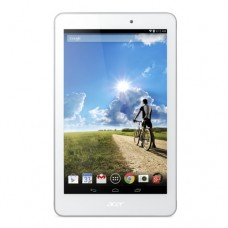 "Acer Iconia A1-840, 8.0"" IPS (HD 1280 x 800), Intel® Atom™"