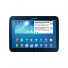 "Таблет Samsung GT-P5210 GALAXY Tab 3, 10.1"", 16GB, Wi-Fi, Black"