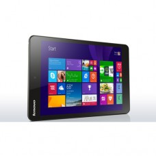 "Таблет Lenovo Miix 3 8"" IPS Intel Atom Z3735 up to 1.83GHz QuadCore"