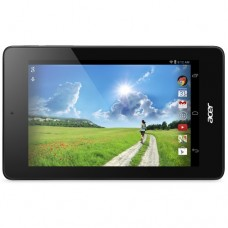"Таблет Acer Iconia One 7 B1-730HD, 7"" IPS"