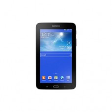 "Tablet Samsung SM-Т113 GALAXY Tab 3 Lite, 7.0"", Wi-Fi, Black"