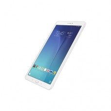 "Tablet Samsung SM-Т560 GALAXY Tab Е, 9.6"", 8GB, Wi-Fi, Pearl White"