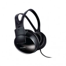 Слушалки Philips HiFi SHP1900